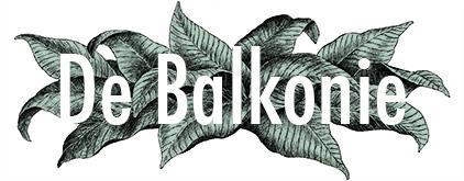 Logo de Balkonie